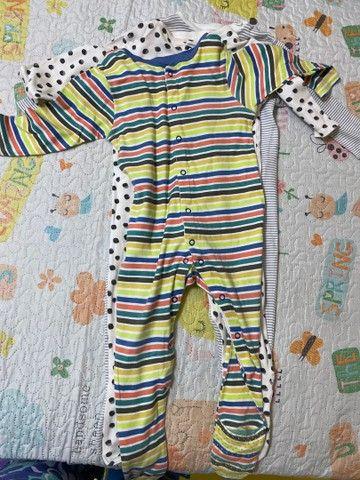 Mijao em algodão super confortável  - Foto 3