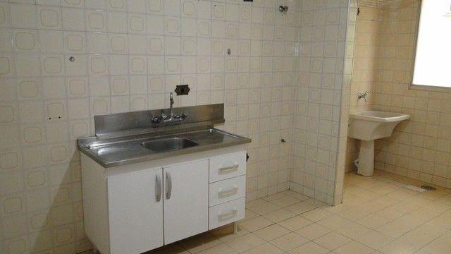Apartamento para alugar com 3 dormitórios em Zona 07, Maringá cod:60110002808 - Foto 18
