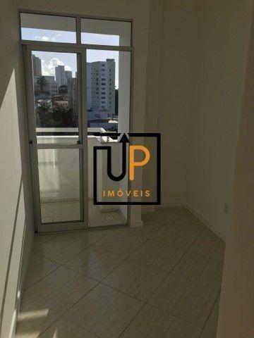 Apartamento 2 quartos à Venda no Garcia - Foto 11