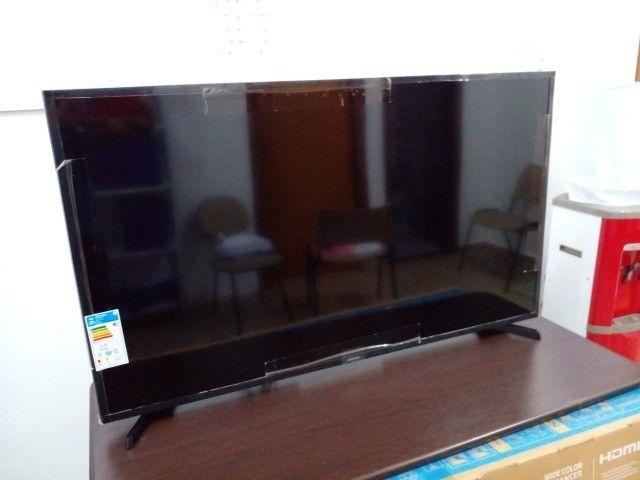 "TV Samsung 49"""