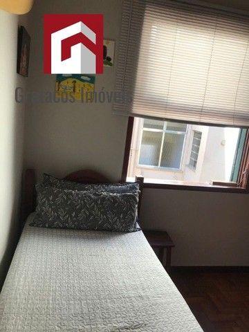 Apartamento à venda com 2 dormitórios em Centro, Petrópolis cod:2233 - Foto 19