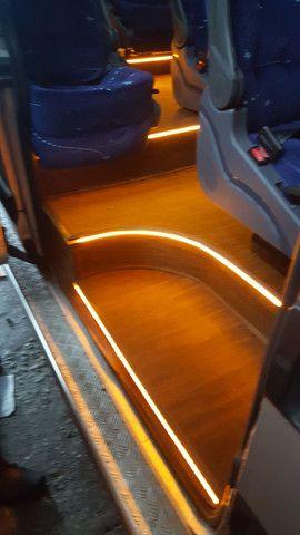 Master Troco por Ônibus acima de 2008 - Foto 3