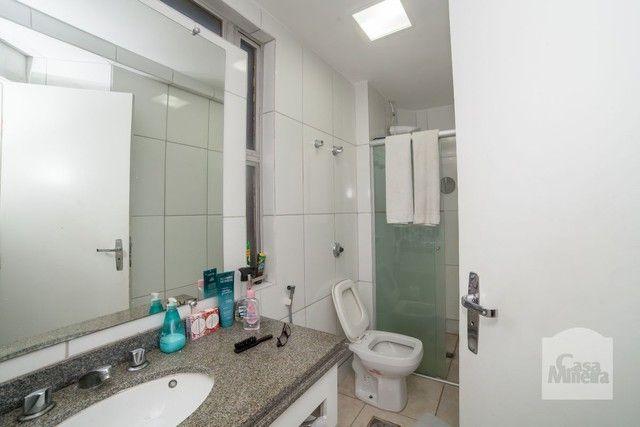 Apartamento à venda com 1 dormitórios em Santa efigênia, Belo horizonte cod:325059 - Foto 6