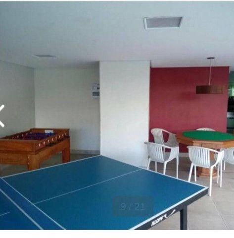 Rosarinho (4) quartos  - Foto 4