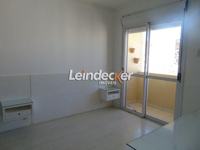Apartamento para alugar com 3 dormitórios em Vila ipiranga, Porto alegre cod:17604 - Foto 15