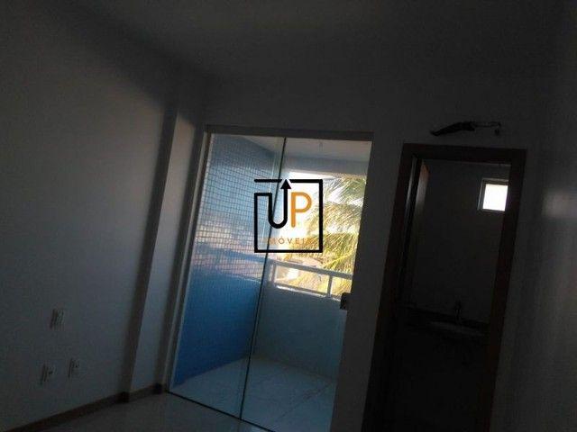 Apartamento lindo e moderno à venda em Piatã  - Foto 14