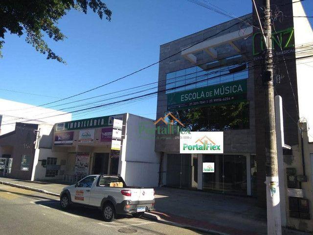 Sala para alugar, 150 m² por R$ 2.500,00/mês - Morada de Laranjeiras - Serra/ES