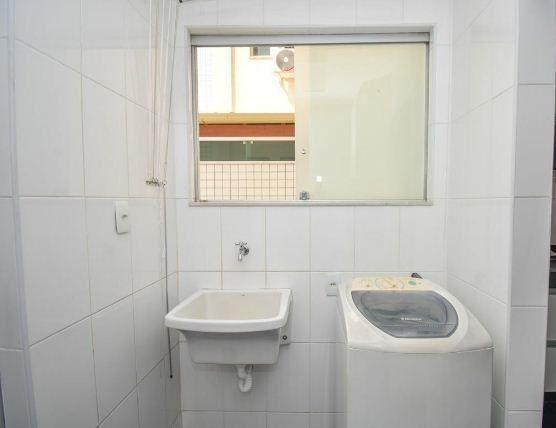 Apartamento 3 qtos 1 suite e 2 vagas= Bairro Castelo - Foto 17