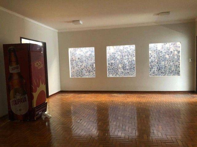 Casa com 06 dormitórios, - venda por R$ 650.000 ou aluguel por R$ 5.000/mês - São Sebastiã - Foto 5