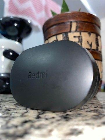 Redmi AirDots 2 - Original - Foto 2