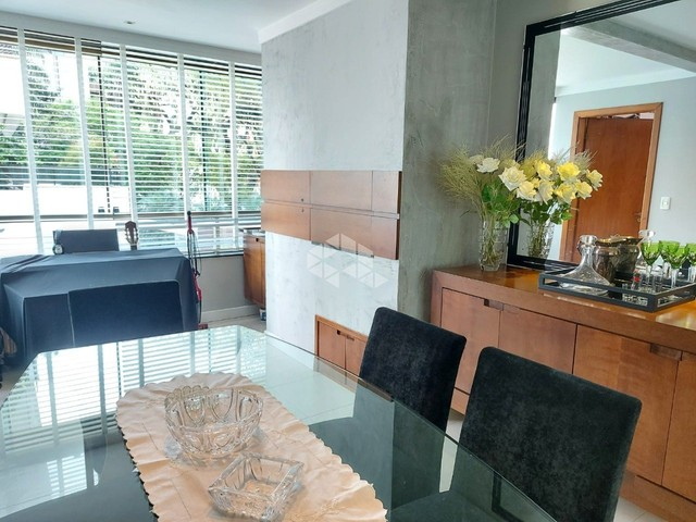Apartamento à venda com 3 dormitórios em Petrópolis, Porto alegre cod:9947166 - Foto 3