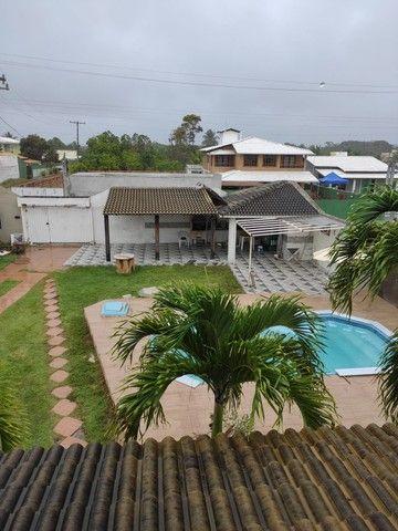 Vendo casa de 3/4 com suíte Barra Jacuipe - Foto 14