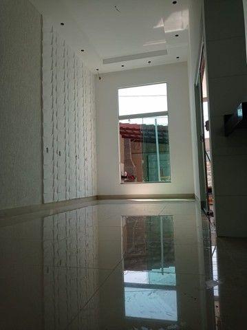 Casa 3 quartos à venda, 110m² no Residencial Costa Paranhos - Goiânia - GO - Foto 7