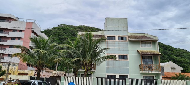 Apartamento duplex guaratuba  - Foto 17
