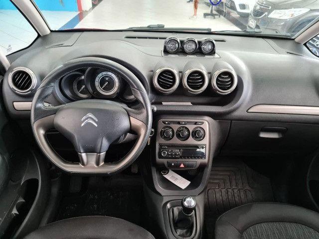 Aircross GLX 1.6 - Foto 9