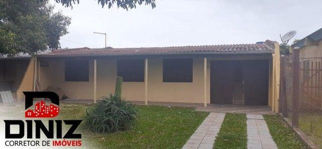 Casa em região de moradores próximo ao comércio - Foto 2