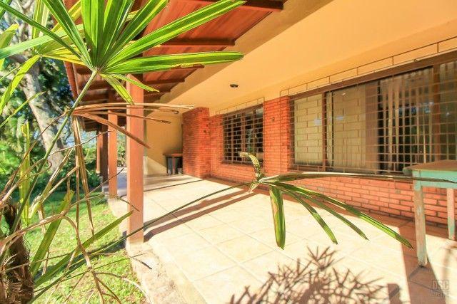 Casa com 3 dormitórios à venda² por R$ 1.100.000 - Belém Novo - Porto Alegre/RS - Foto 4