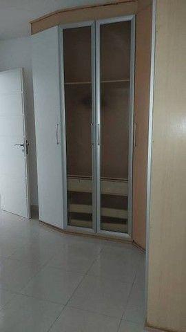 H.A: Apartamento com entrada entrada de R$ 8.300,00 em Itaigara - Foto 5