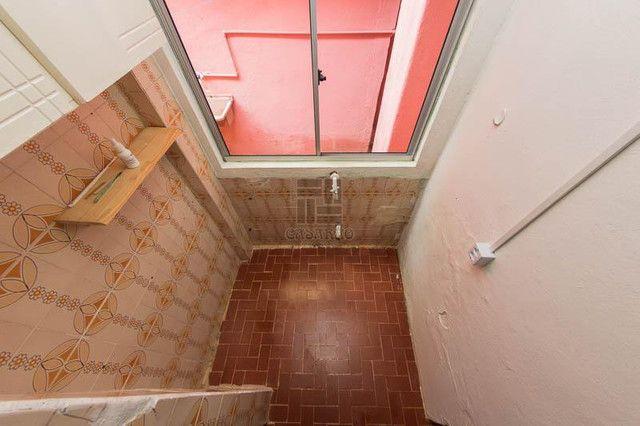 Casa para alugar com 1 dormitórios em Fragata, Pelotas cod:3133 - Foto 2