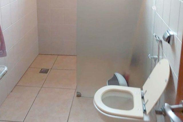 Casa à venda, 3 quartos, 1 suíte, 5 vagas, Braúnas - Belo Horizonte/MG - Foto 8