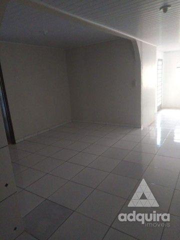 Casa com 3 quartos - Bairro Chapada em Ponta Grossa - Foto 12