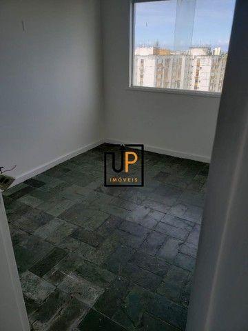 Apartamento 3 quartos para alugar no Imbuí - Foto 13