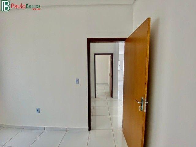 Casa para vender no Loteamento Nova Juazeiro www.paulobarrosimoveis.com - Foto 5