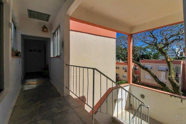 Apartamento com 1 dormitório à venda, 39 m² por R$ 120.000,00 - Santa Tereza - Porto Alegr - Foto 15