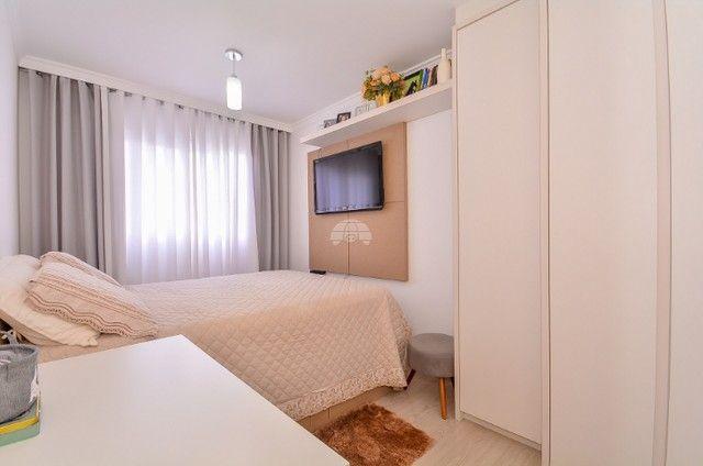 Apartamento com 2 quartos sendo 1 suíte no bairro Fanny - Foto 3