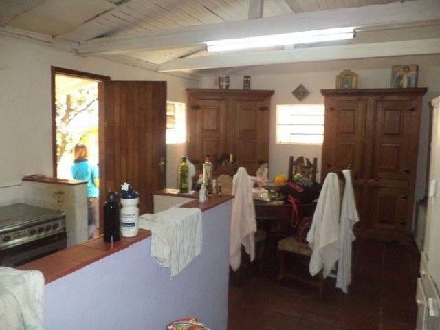 Casa à venda, 3 quartos, Cidade Jardim - Belo Horizonte/MG - Foto 4