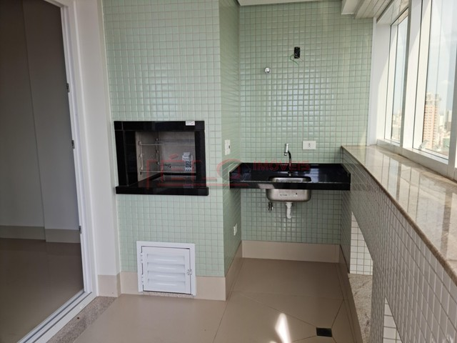 Apartamento à venda em Zona 07, Maringa cod:79900.9078 - Foto 14