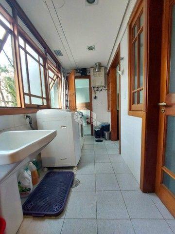 Apartamento à venda com 3 dormitórios em Petrópolis, Porto alegre cod:9947166 - Foto 18