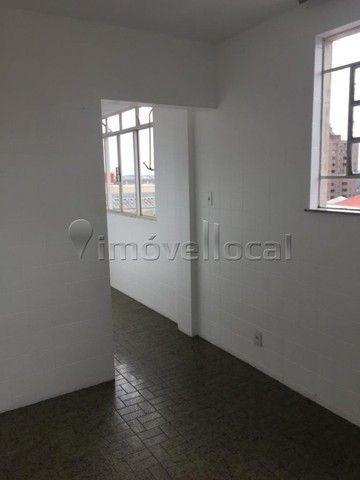APARTAMENTO com 3 dormitórios à venda com 101.59m² por R$ 220.000,00 no bairro Centro - PO - Foto 11