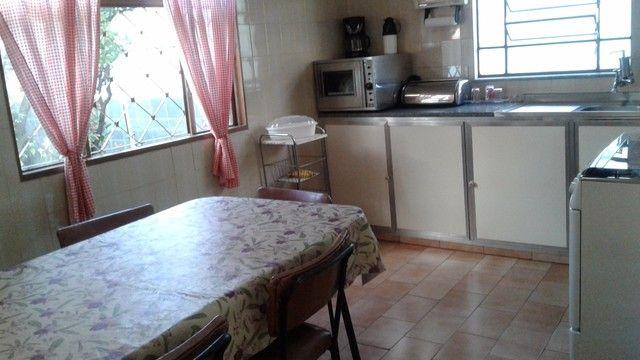Casa à venda, 4 quartos, 2 vagas, Anchieta - Belo Horizonte/MG - Foto 10
