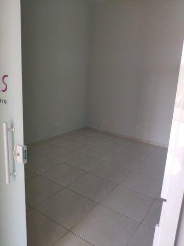 Salão Comercial - 110m2 - Foto 4