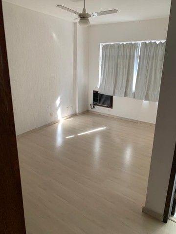 Apartamento à venda com 4 dormitórios em Centro, Barra mansa cod:351 - Foto 8