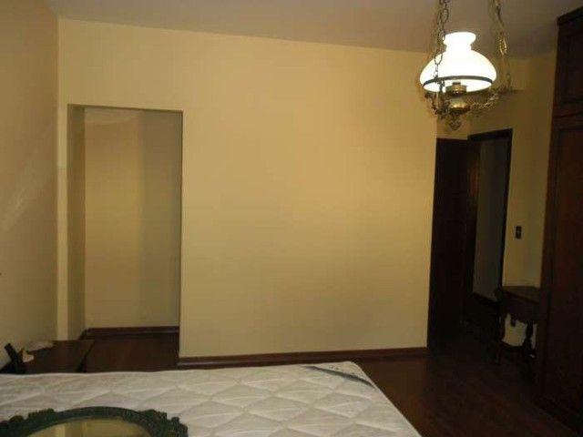 Casa à venda, 4 quartos, 1 suíte, 4 vagas, Santa Lúcia - Belo Horizonte/MG - Foto 9