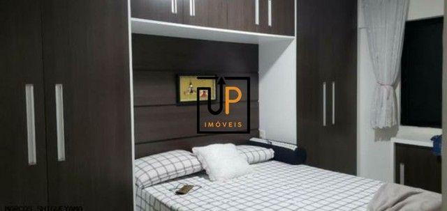 Apartamento dois quartos à Venda no Imbuí - Foto 4