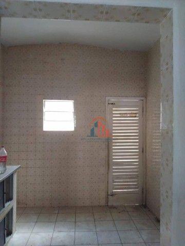 Casa à Venda com 3 quartos, 150m² em Areias ? Recife ? PE - Foto 14
