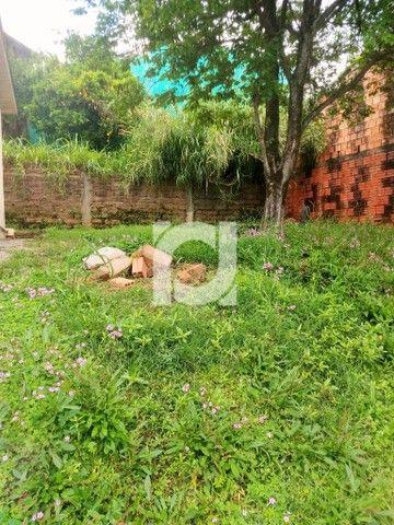 SãO LEOPOLDO - Casa Padrão - Jardim América - Foto 2