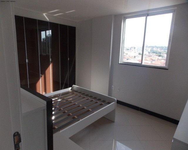 Viva Urbano Imóveis - Apartamento no Aterrado - AP00113 - Foto 4