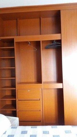 G.D: Apartamento à venda na Graça - Foto 9