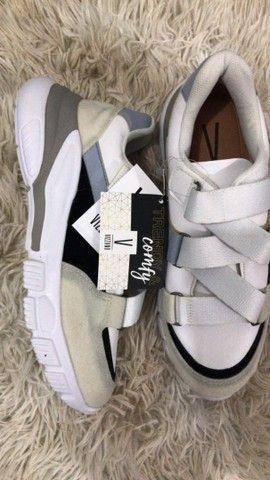 Vendemos tênis novos - Foto 4
