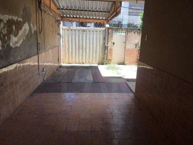 Casa à venda, 3 quartos, 1 suíte, 4 vagas, Coração de Jesus - Belo Horizonte/MG