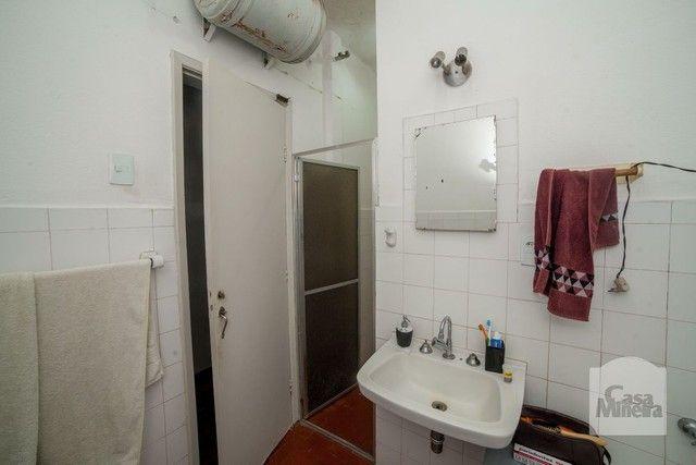 Apartamento à venda com 3 dormitórios em Funcionários, Belo horizonte cod:324691 - Foto 10
