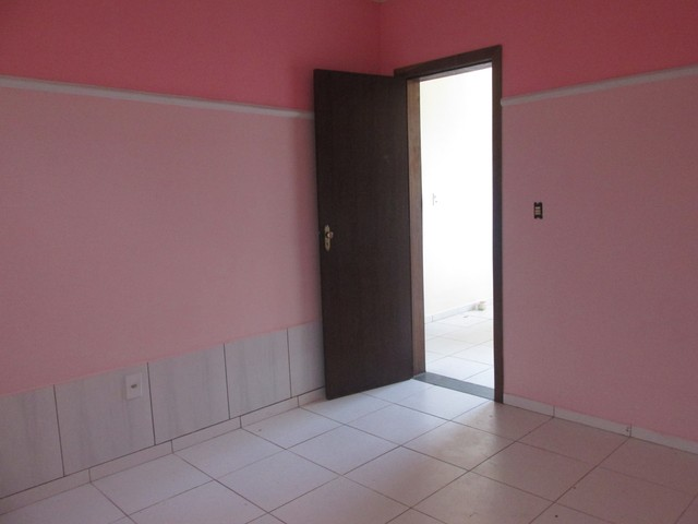 Casa à venda, 3 quartos, 1 suíte, 2 vagas, Braúnas - Belo Horizonte/MG - Foto 5