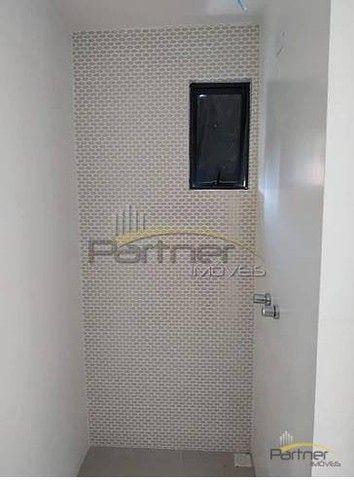 Casa com 4 dormitórios à venda, 310 m² por R$ 1.187.000,00 - Campo Comprido - Curitiba/PR - Foto 18