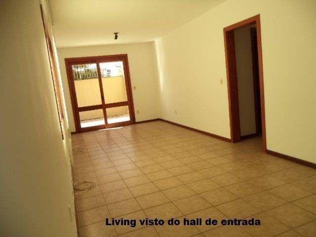 Apartamento 2 dormitórios, 2 boxes, bairro Santana - Foto 9