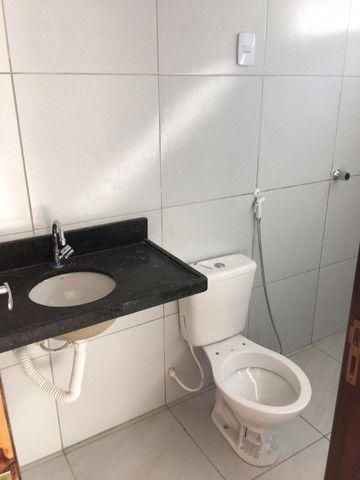 Apartamento em Mangabeira 8.cod119 - Foto 6