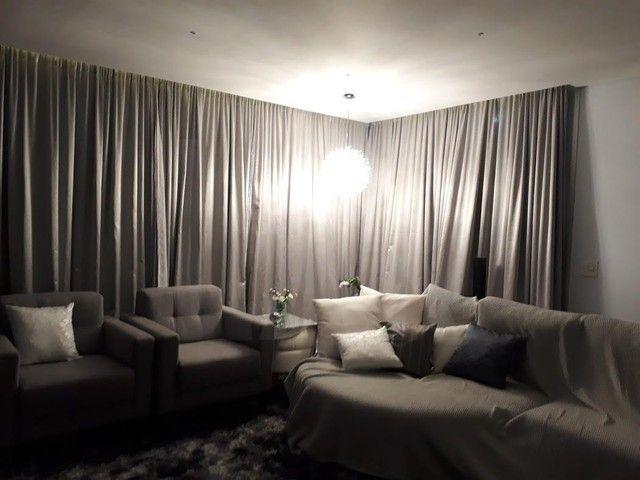 Casa à venda, 5 quartos, 2 suítes, 5 vagas, Santa Lúcia - Belo Horizonte/MG - Foto 3